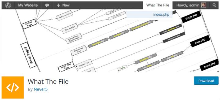 Как найти строку кода на веб-сайте в файлах веб-сайта (офлайн и онлайн)